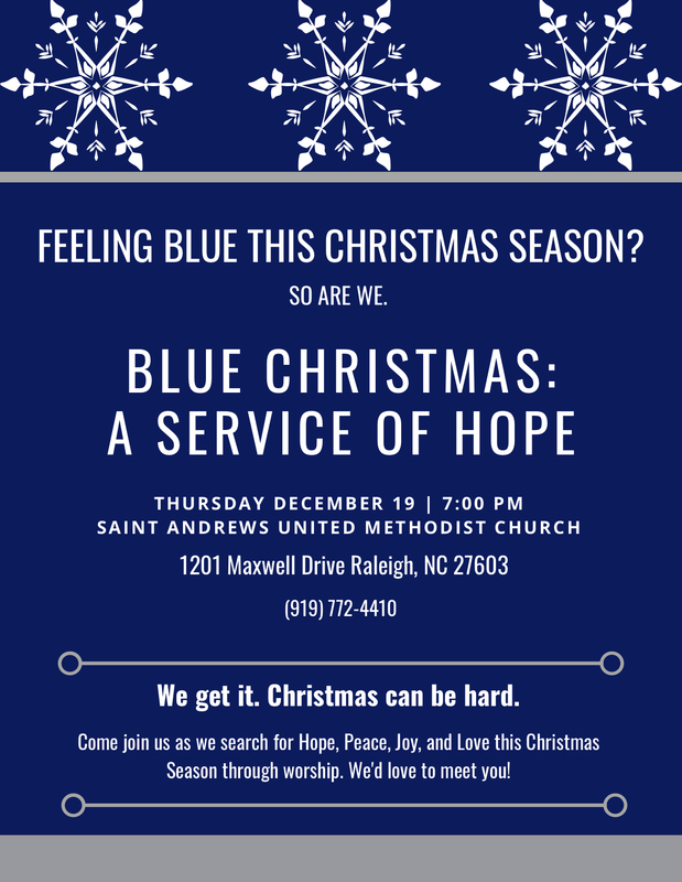 Blue_Christmas_Flyer.jpg (619x800)px