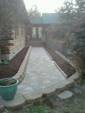 dawn_finished_walkway_small.JPG (169x225)px